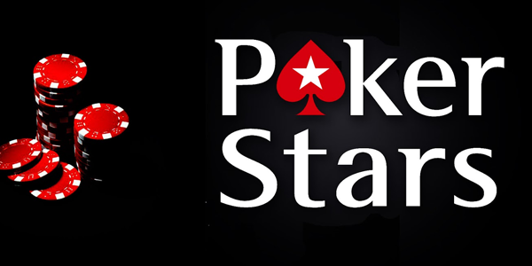 Как начать играть на PokerStars